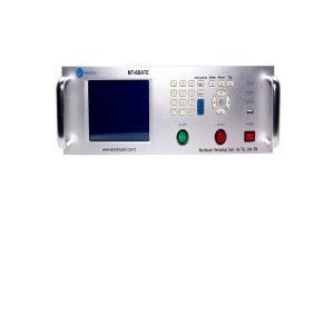 Elektriksel Güvenlik Test Cihazları