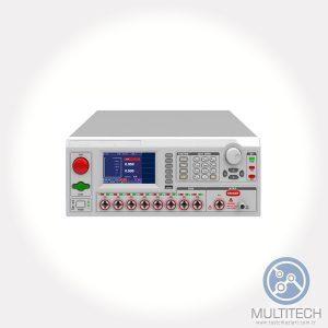 Hipot | Insulation Tester