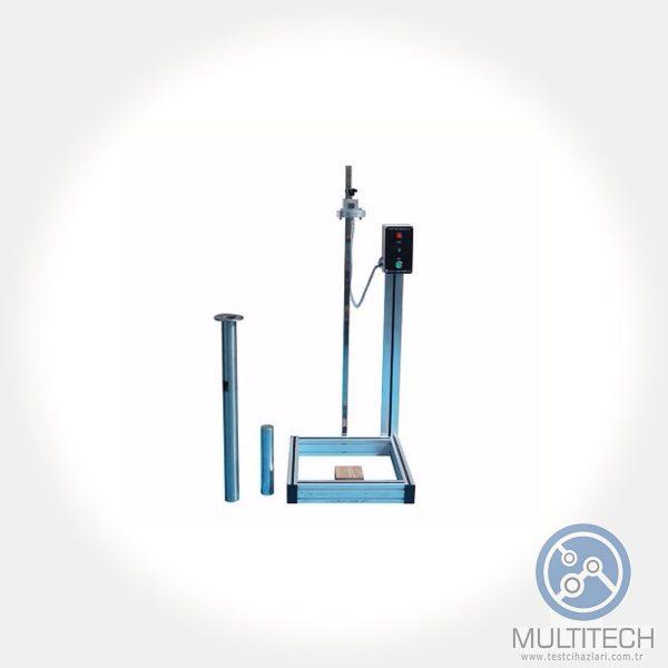 vertical hammer