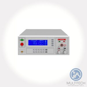 photovoltaic safety tester