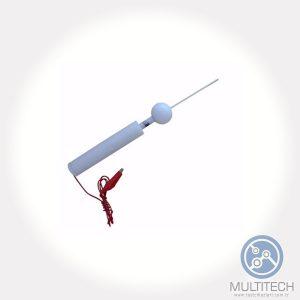 ip3x test probe c