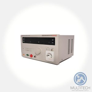 leakage current tester