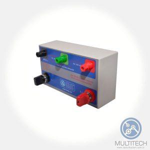 mikroohmmetre-dogrulama kutusu