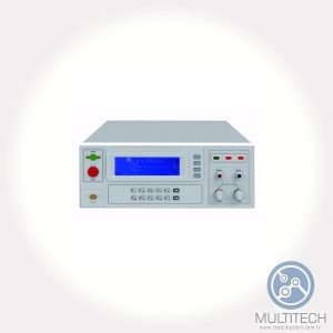 programmable voltage drop tester