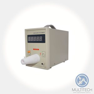 calibrator of high voltage tester 30 kv