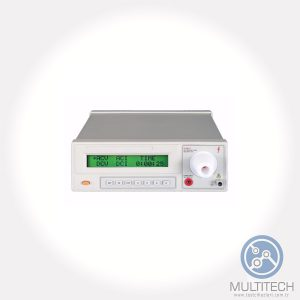 calibrator of high voltage tester 10 kv