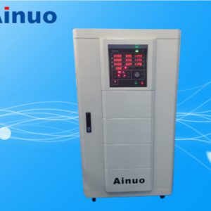 ac power supply anfcf series