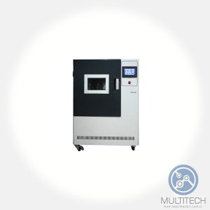 smart ventilation aging testing machine