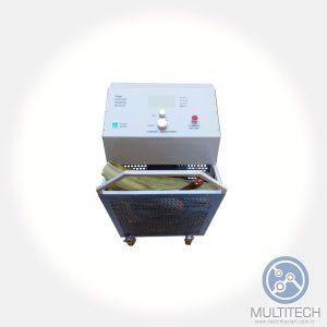 circuit breaker testing device dte 20m
