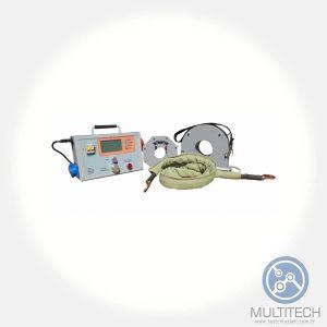 Сircuit Breaker Testing Device | DTE-3M
