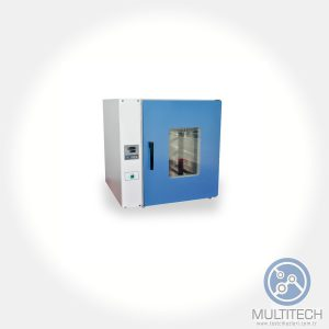 drying cabinet with fan