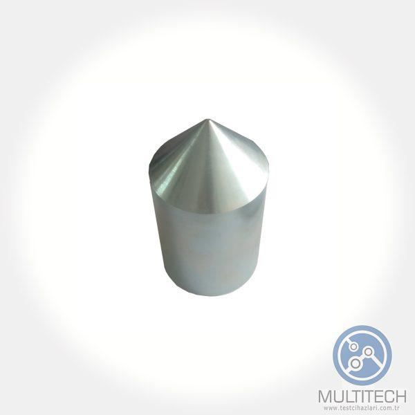 generator b cone
