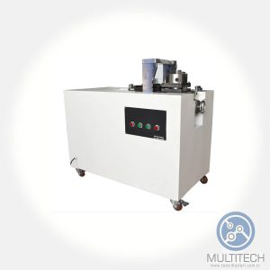 insulation splitting machine for xlpe