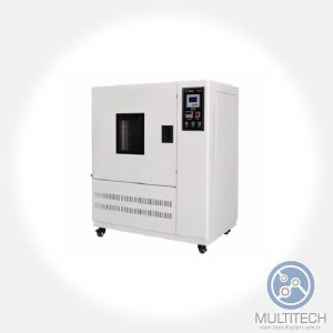 infrared heating aging oven