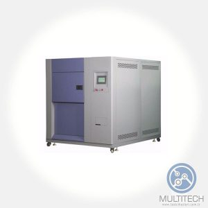 thermal shock cabinet