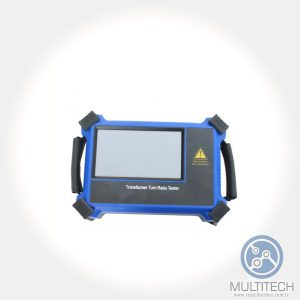 transformer voltage ratio tester