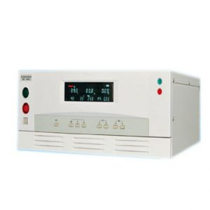 transformer induction voltage analyser