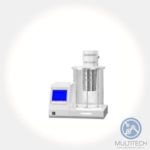 viscometer-oil-density-meter