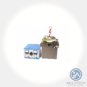 high voltage diode device dte 70 50