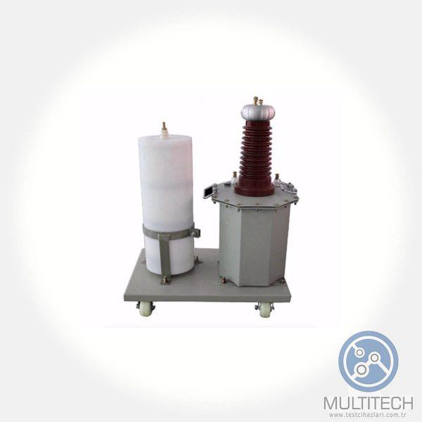 high voltage tester 30 kv