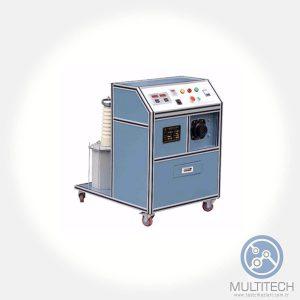 high voltage tester 50 kv
