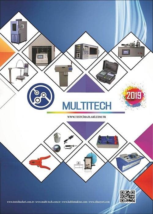 multitech katalog kapagi