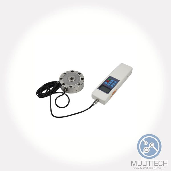 hf series push pull force gauge