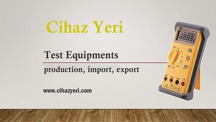 www.cihazyeri.com