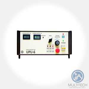 insulation tester dte