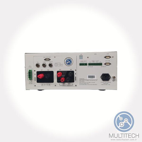 aiunuo_akıllı-güvenlik-test-cihazı-2
